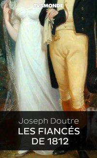 Les fiancés de 1812