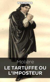 Monologues for Men