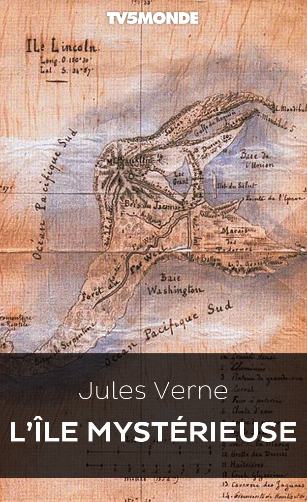 rencontre internationale jules verne