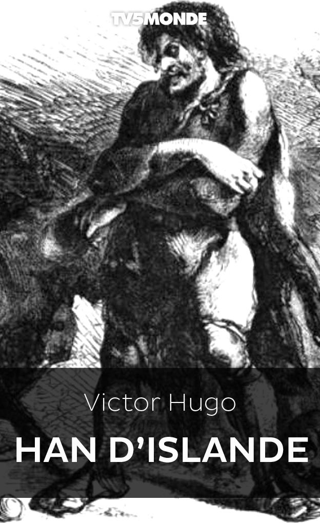 hernani victor hugo epub gratis