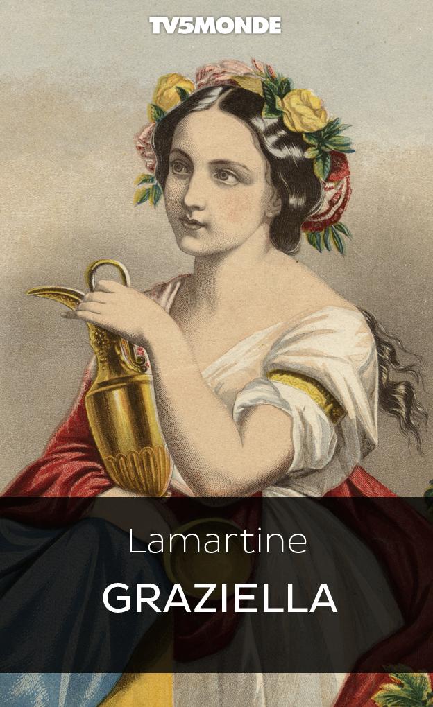 choirstalls: Lamartine - Le Vallon